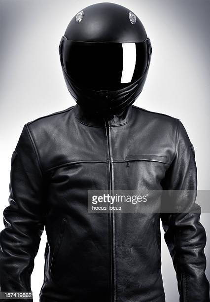 biker - sports helmet stock pictures, royalty-free photos & images