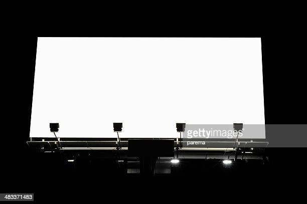 Theatervorhalle Serie