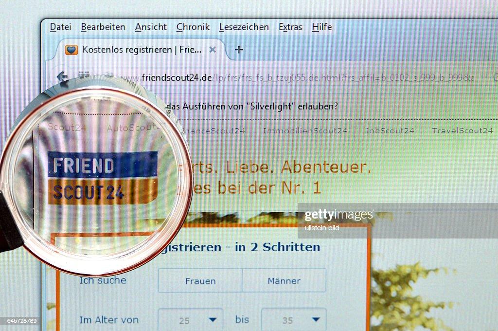 friendscout24 schweiz