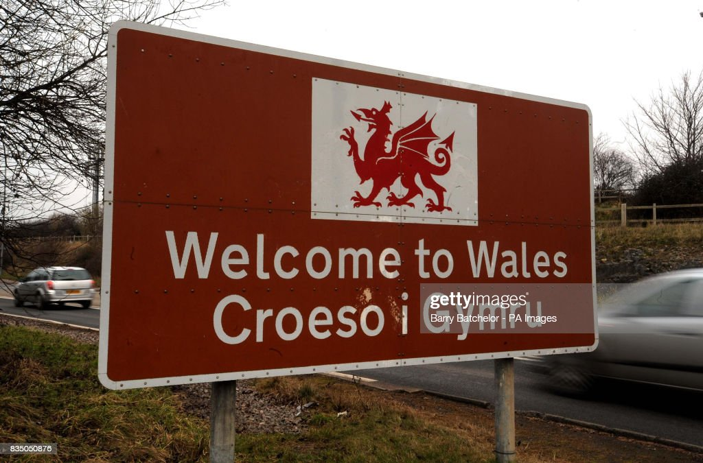 Dating for welsh speakers