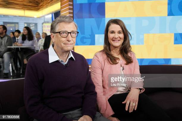 60 Top Bill Gates Pictures Photos Amp Images Getty Images