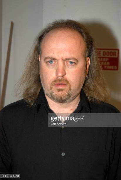 Bill Bailey during HBO US Comedy Arts Festival Late Night with Kelsey Grammer at St Regis Hotel Ballroom in Aspen, CO, United States.