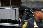 bill cosby departs after judge steven