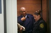 norristown pa bill cosby departs montgomery