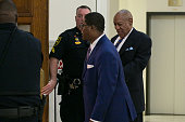 norristown pa bill cosby enters courtroom