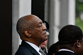 bill cosby moments after judge steven