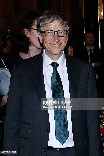 bill gates american hero William henry bill gates iii (born 28 october 1955) is an american business  magnate, philanthropist, investor, computer programmer, and inventor gates is  the.