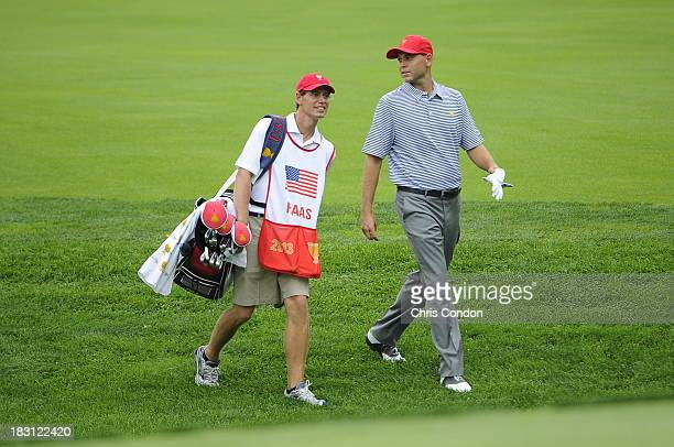 54 Jay Haas Jr Pictures Photos Images Getty Images