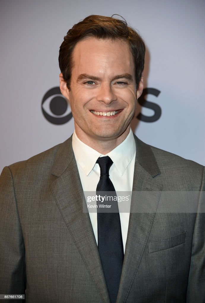 "CBS' ""The Carol Burnett Show 50th Anniversary Special"" - Arrivals"