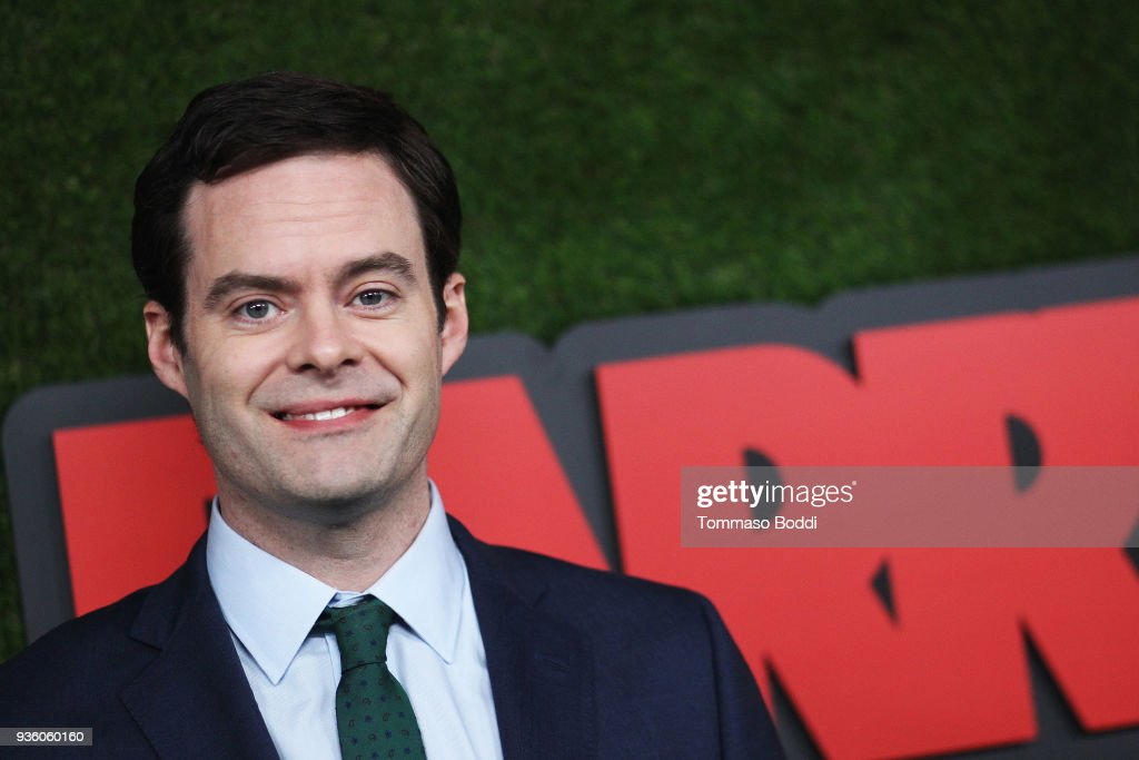 "Premiere Of HBO's ""Barry"" - Arrivals"