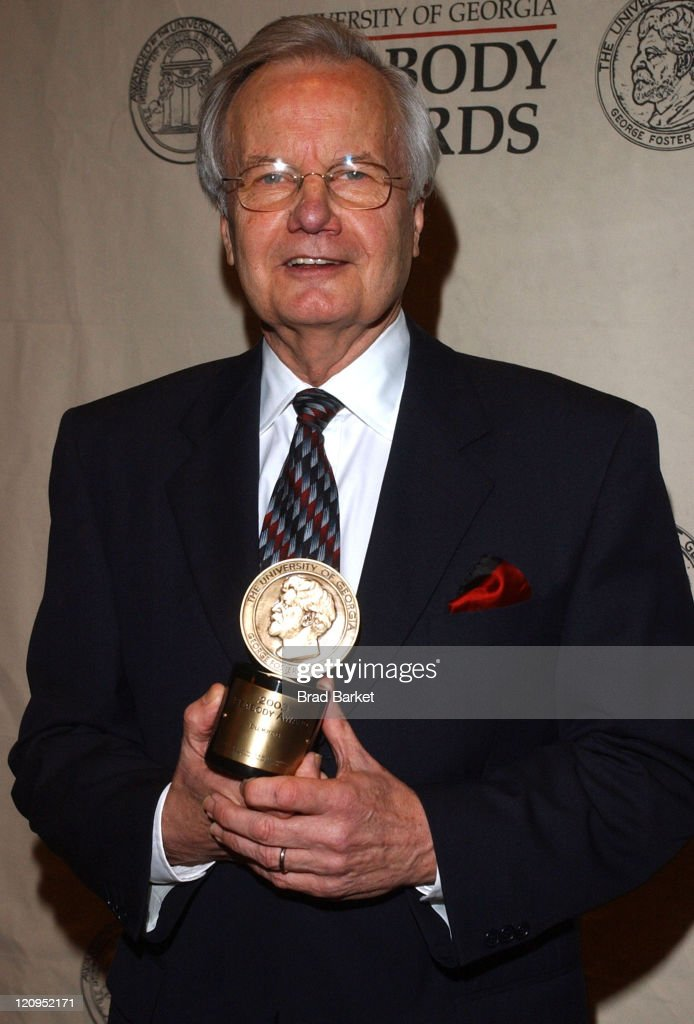 63rd Annual Peabody Awards