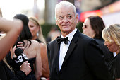 hollywood ca bill murray attends american