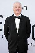 hollywood ca bill murray attends american