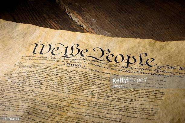 Bill de droits