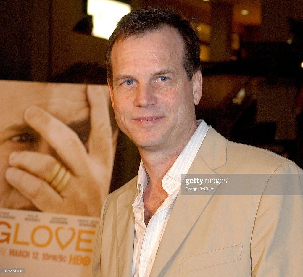 """Big Love"" Los Angeles Premiere - Arrivals"