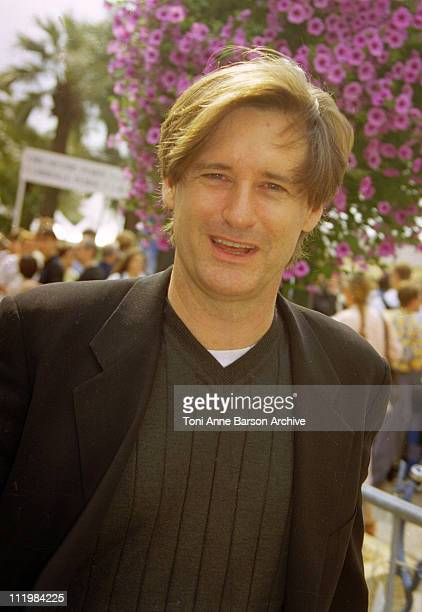 Bill Pullman during 51st Cannes Film Festival in Cannes France