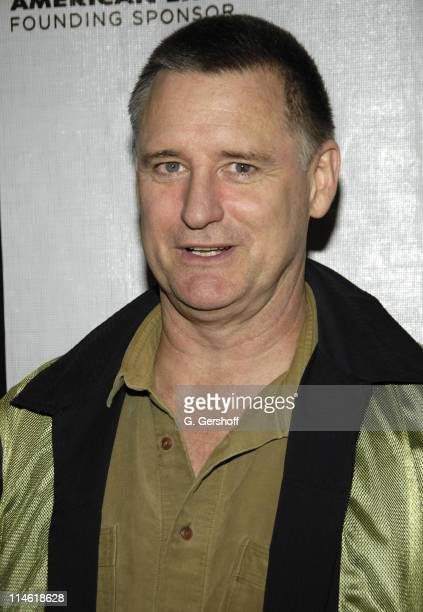 """Bill Pullman during 6th Annual Tribeca Film Festival - """"You Kill Me"""" Premiere - Inside Arrivals at Clearview Chelsea West Cinemas in New York City,..."""