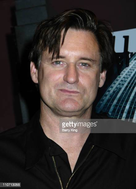 Bill Pullman during American Cinematheque and Sundance Channel Los Angeles Premiere of 'Rick' at The Egyptian Theater in Hollywood California United...