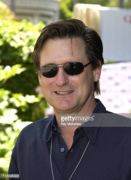 9ef3561a41 Bill Pullman wearing Carrera 904s sunglasses during 7th Annual  QVC s Cure  By The Shore