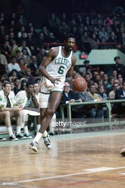Boston Celtics Stock Photos And Pictures Getty Images