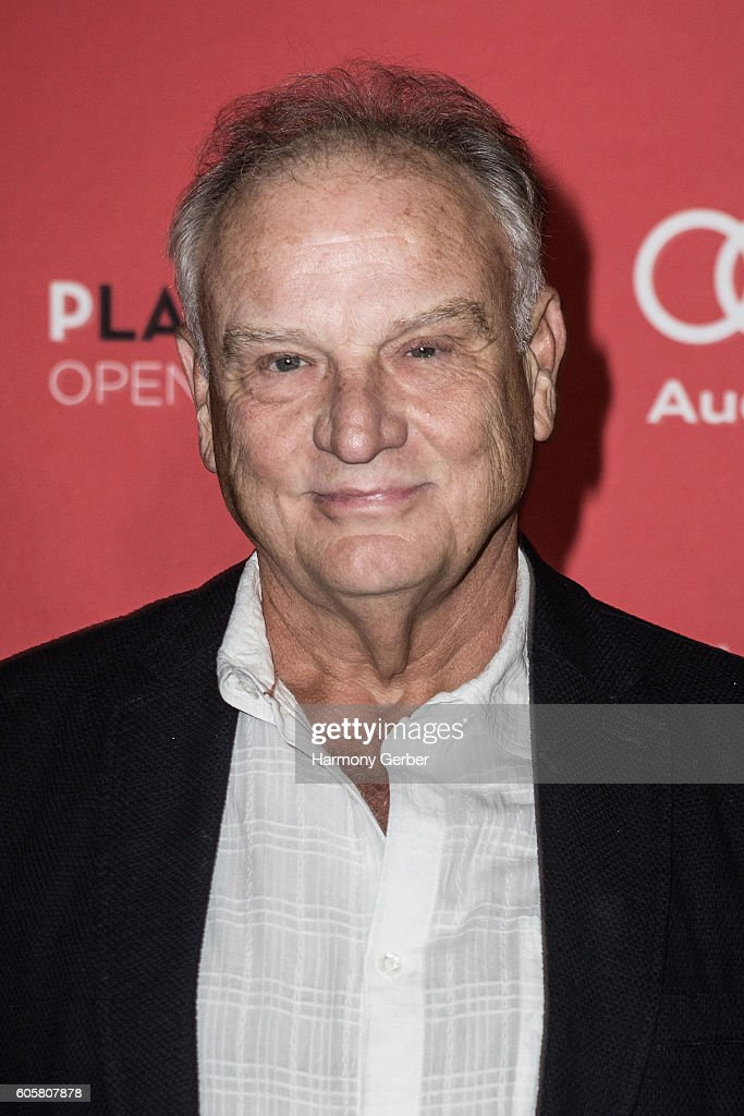 """Opening Night Of """"Barbecue"""" - Arrivals"""