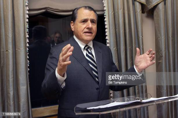 MANDATORY CREDIT Bill Tompkins/Getty Images Rafael Hernández Colón was a Puerto Rican politician who served as Governor of Puerto Rico from 1973 to...