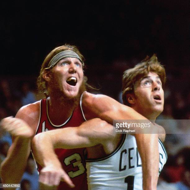 60 Top Dave Cowens Pictures, Photos, & Images