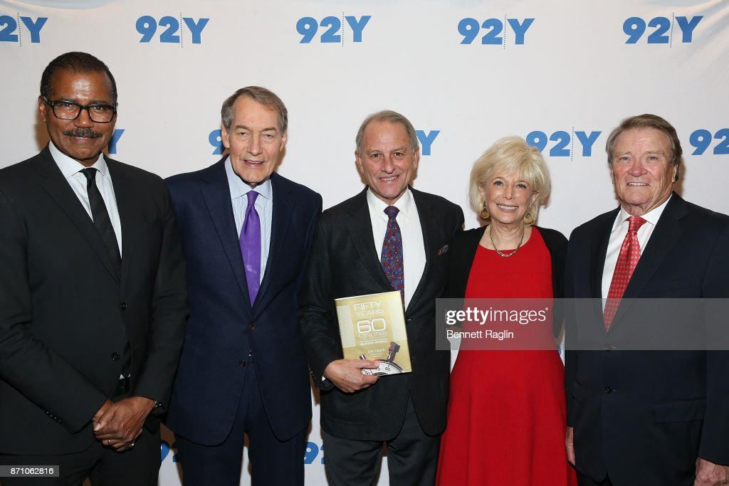 92nd street y events
