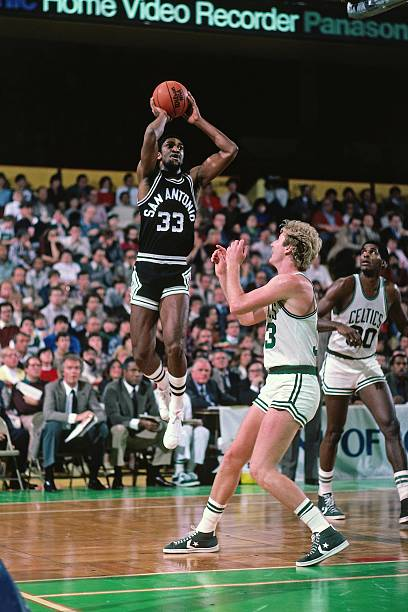 bill-willoughby-of-the-san-antonio-spurs