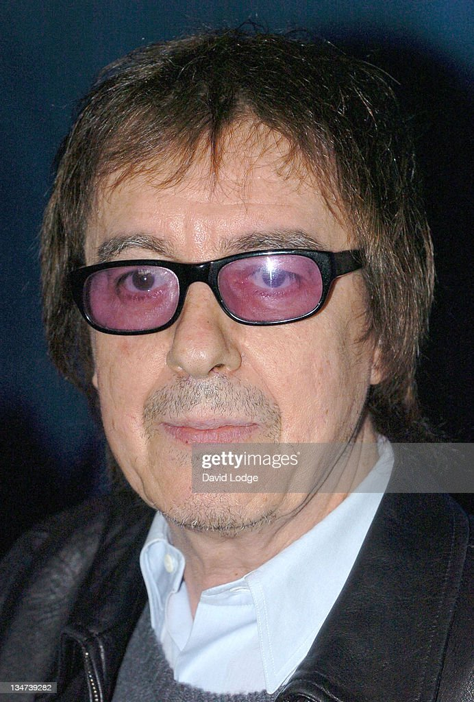 """2006 London Book Fair - """"The Rolling Stones: In the Beginning"""" Photocall"""