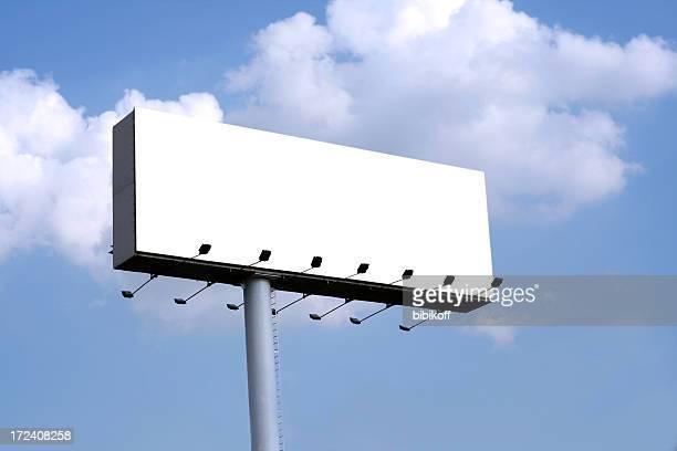 ビルボード/看板