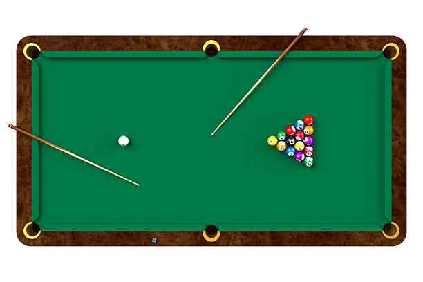 free green pool table images