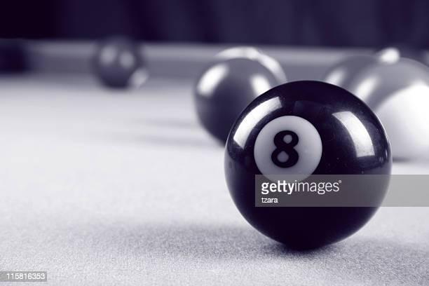Billiards 01
