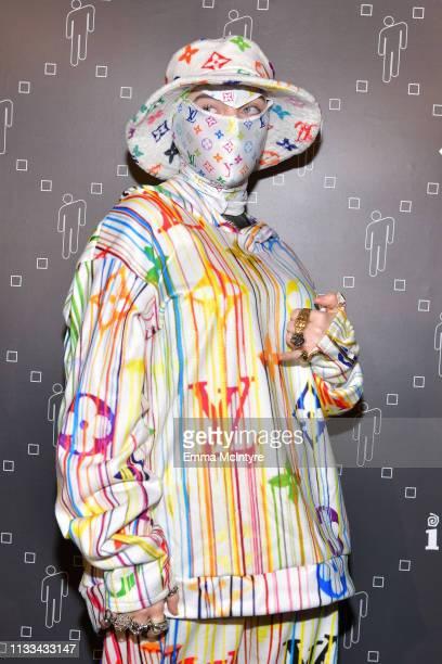 60 Top Louis Vuitton Hat Pictures, Photos, & Images - Getty
