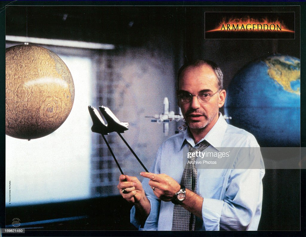 116 Armageddon 1998 Film Photos And Premium High Res Pictures Getty Images