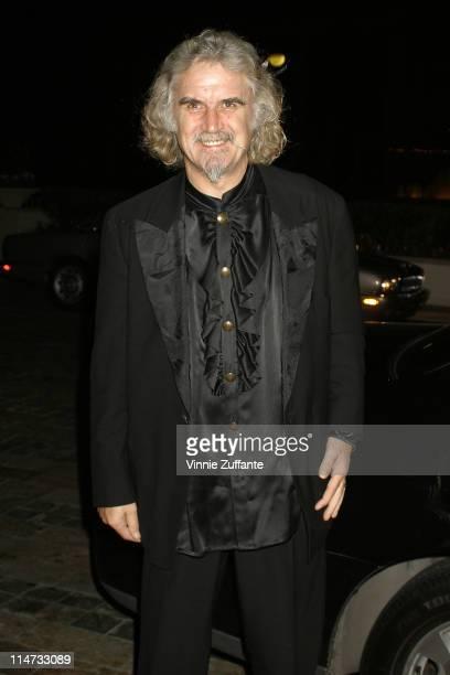Billy Connelly attending the 12th Annual BAFTA/LA Britannia Awards at Century Plaza Hotel in Century City, Ca 11/08/03