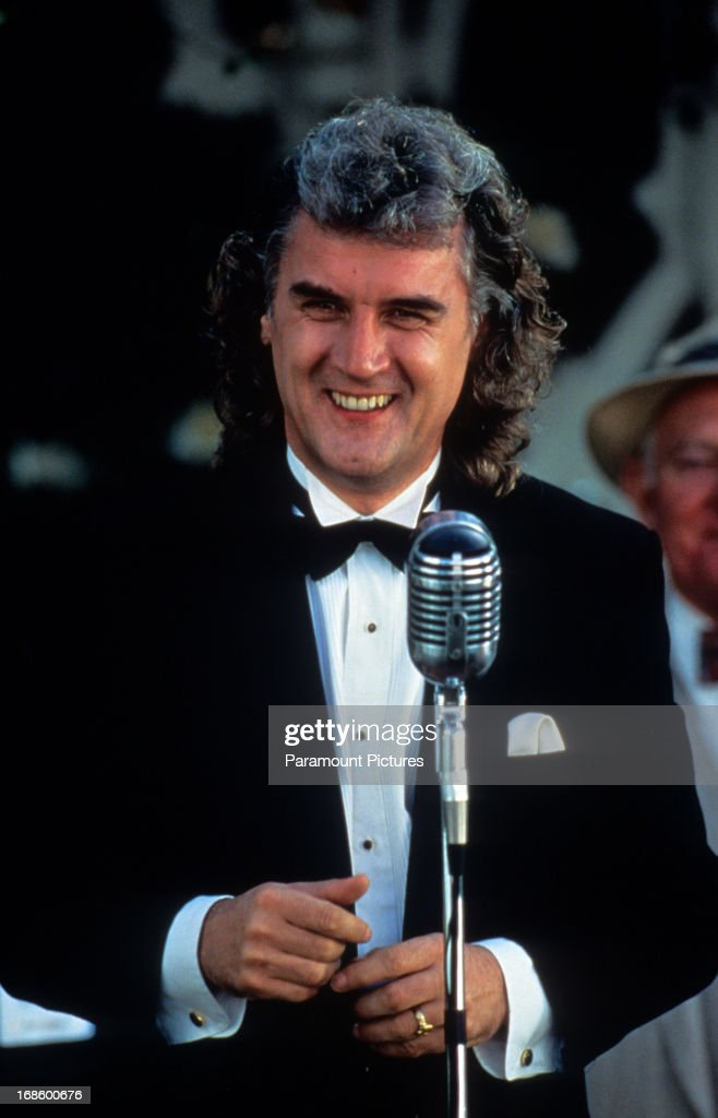 Billy Connolly In Indecent Proposal Pictures Getty Images