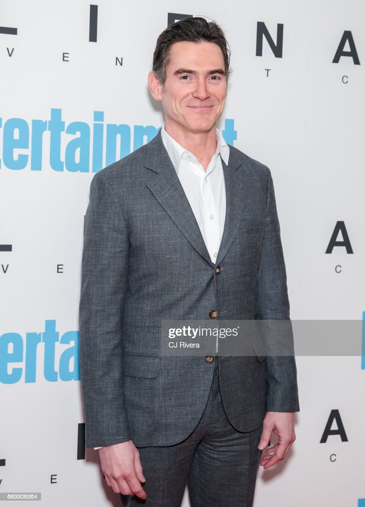 """""""Alien Covenant"""" Special Screening : News Photo"""