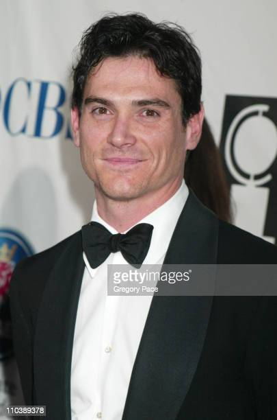 Billy Crudup nominee Best Performance by a Leading Actor in a Play for The Pillowman