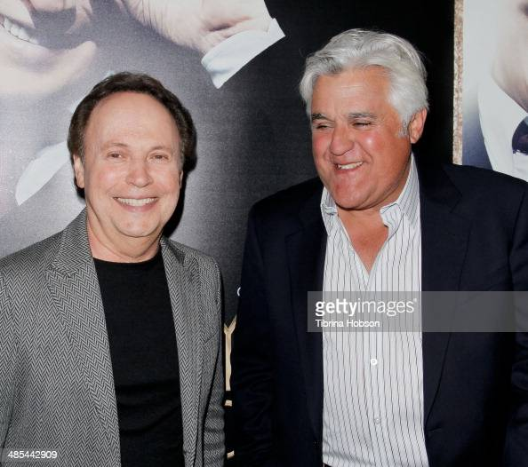 """HBO Presents Exclusive Presentation Of """"Billy Crystal 700 ..."""