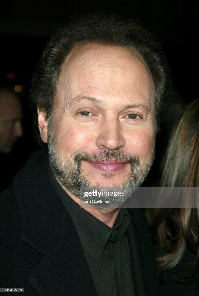 """Analyze That"" World Premiere - Arrivals"