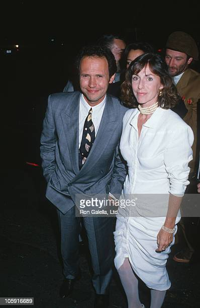 109 Valerie Velardi Photos And Premium High Res Pictures Getty Images Valerie velardi, robin william's first wife, to whom he was married for 10 years. 109 valerie velardi photos and premium high res pictures getty images
