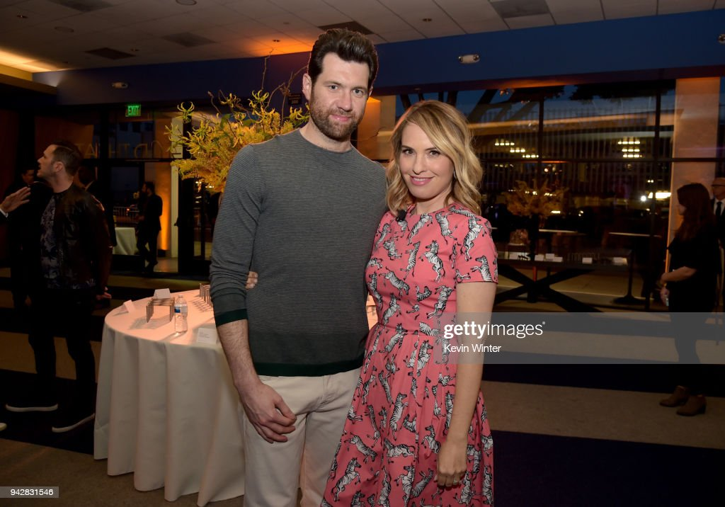 """FYC Event For FX's """"American Horror Story: Cult"""" - Inside"""