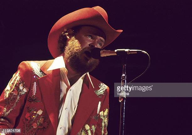 top in concert at the atlanta fulton county stadium june 5 1976 pictures and photos getty images. Black Bedroom Furniture Sets. Home Design Ideas