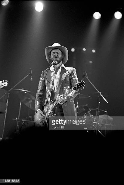 60 top top in concert at the omni coliseum in atlanta september 13 1975 pictures photos and. Black Bedroom Furniture Sets. Home Design Ideas