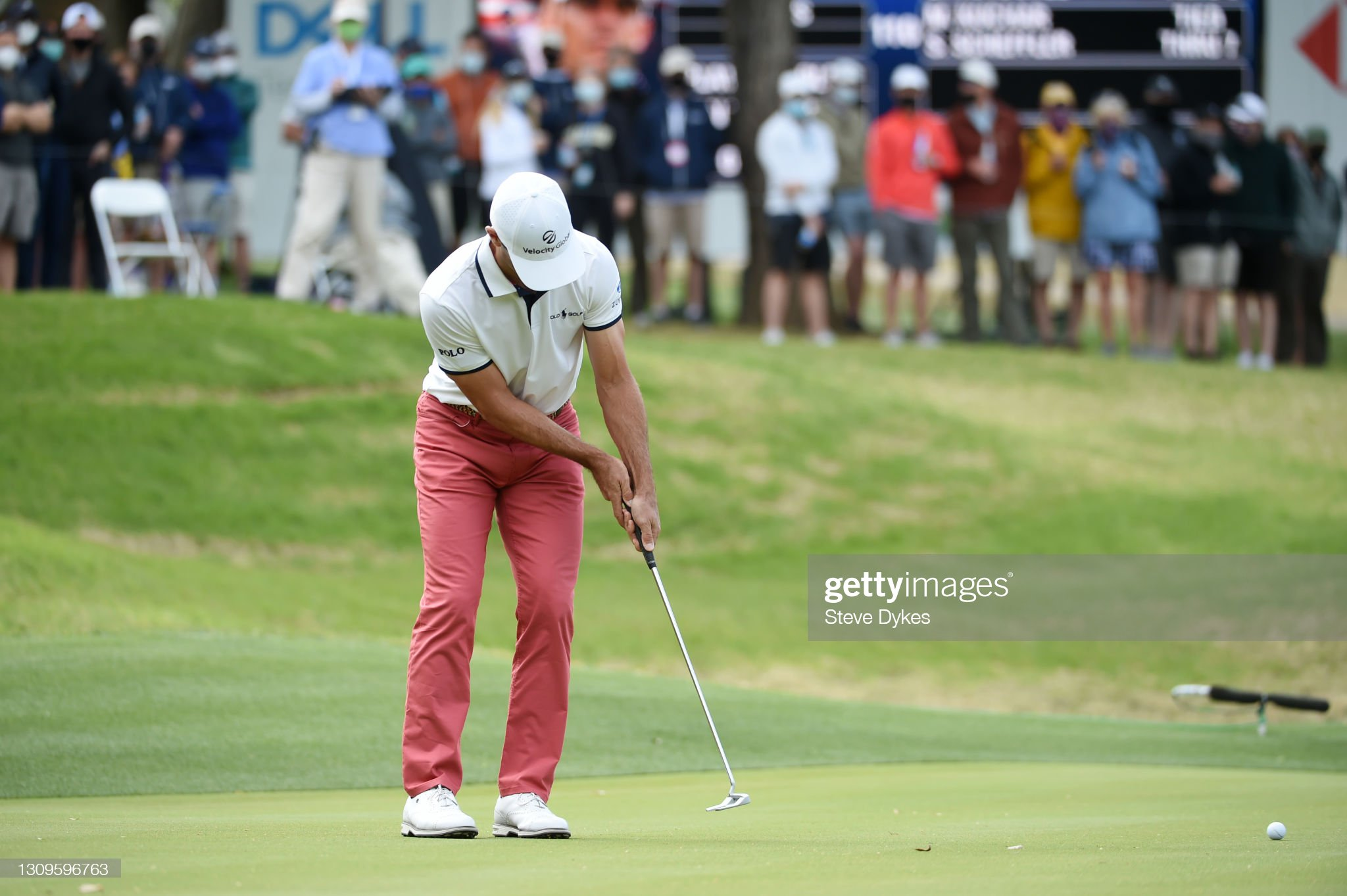billy-horschel-of-the-united-states-miss