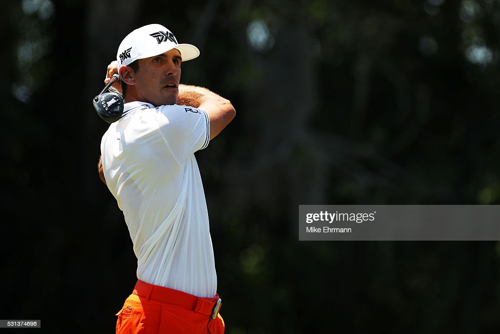 THE PLAYERS Championship - Round Three : News Photo