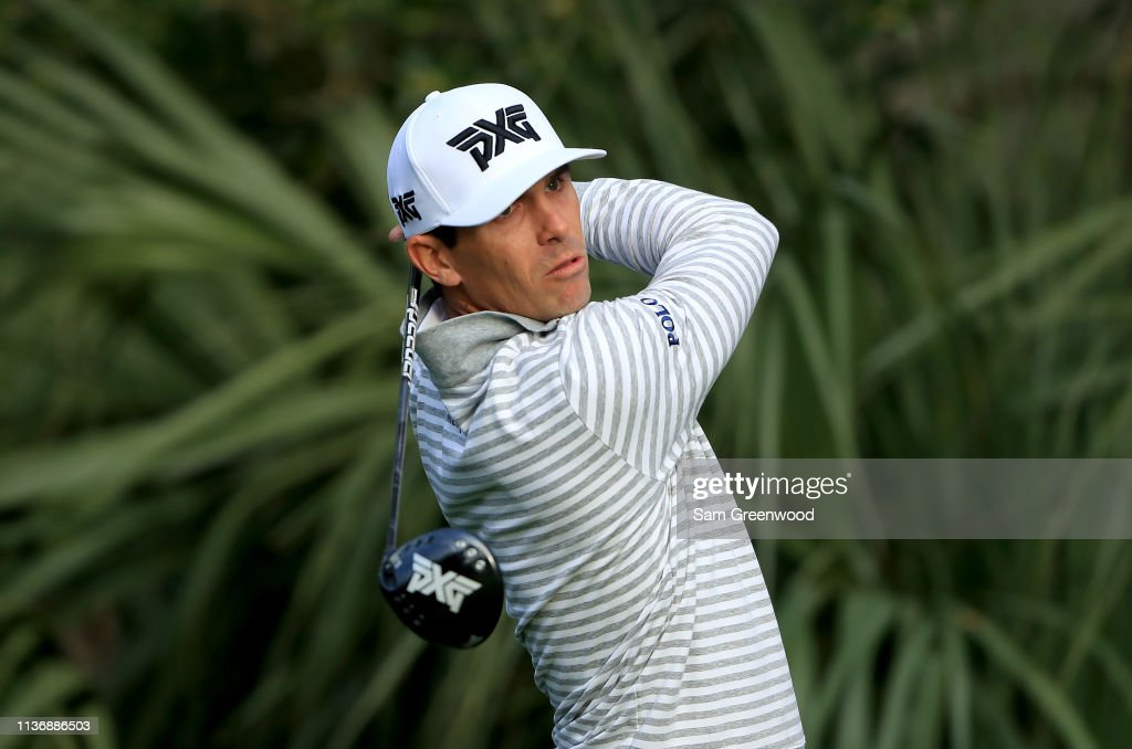 The PLAYERS Championship - Preview Day 2 : News Photo