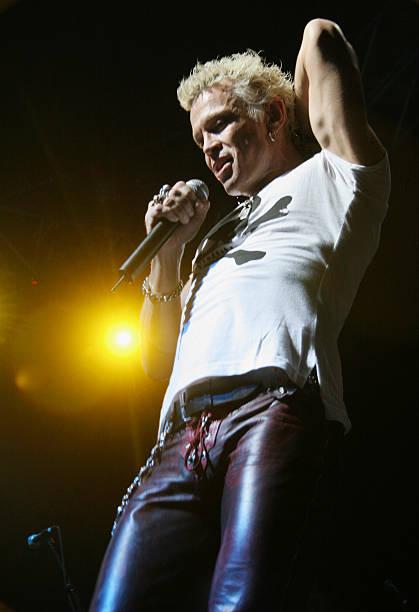 Download Festival - Day One: foto e immagini   Getty Images