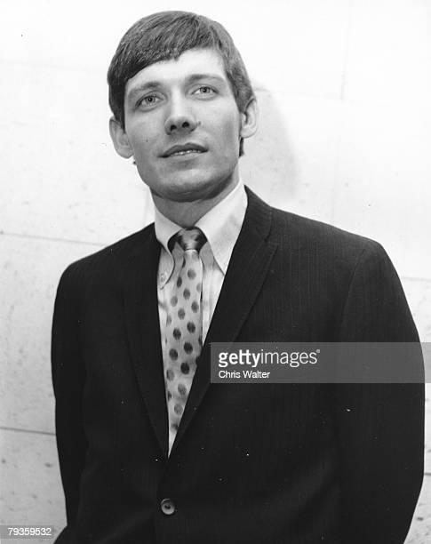 Billy Joe Royal 1966